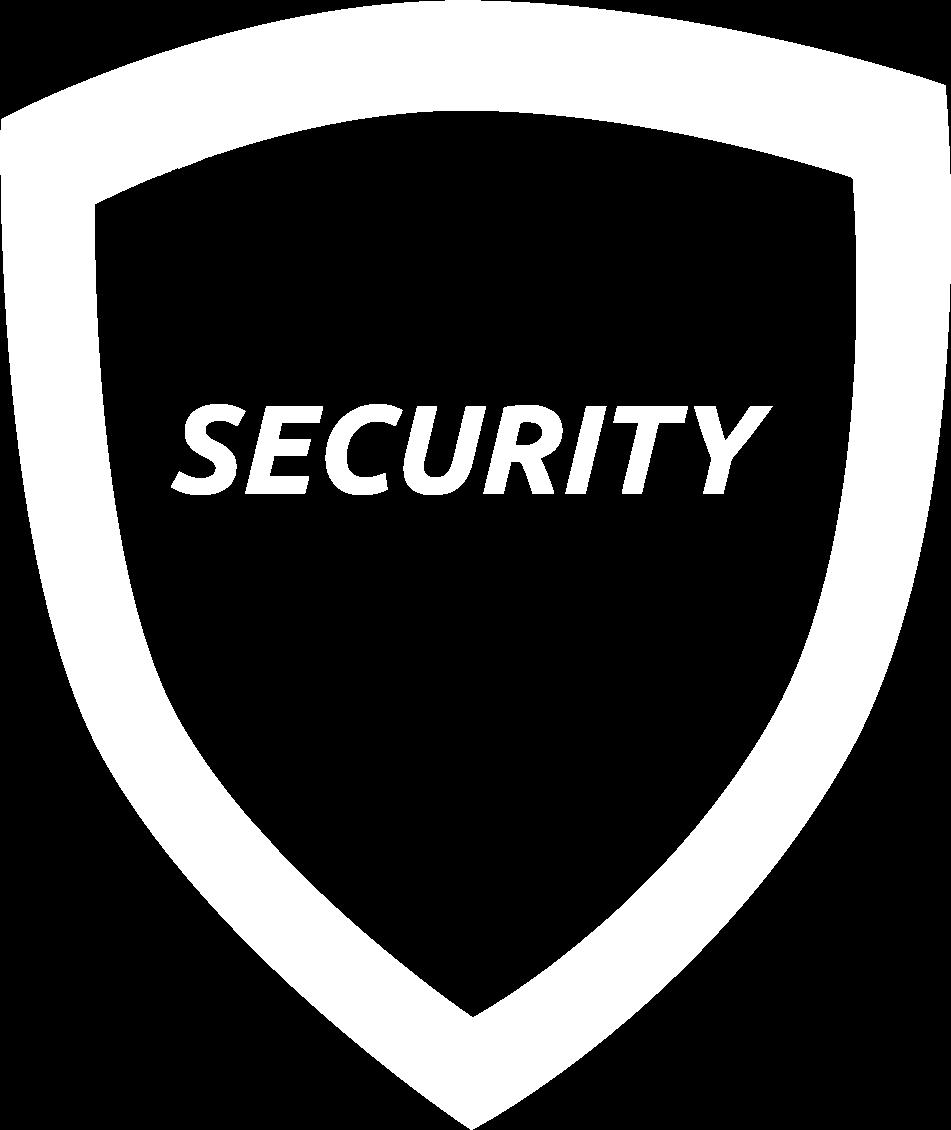 Ssl Certificates Rack Oon Vps Hosting